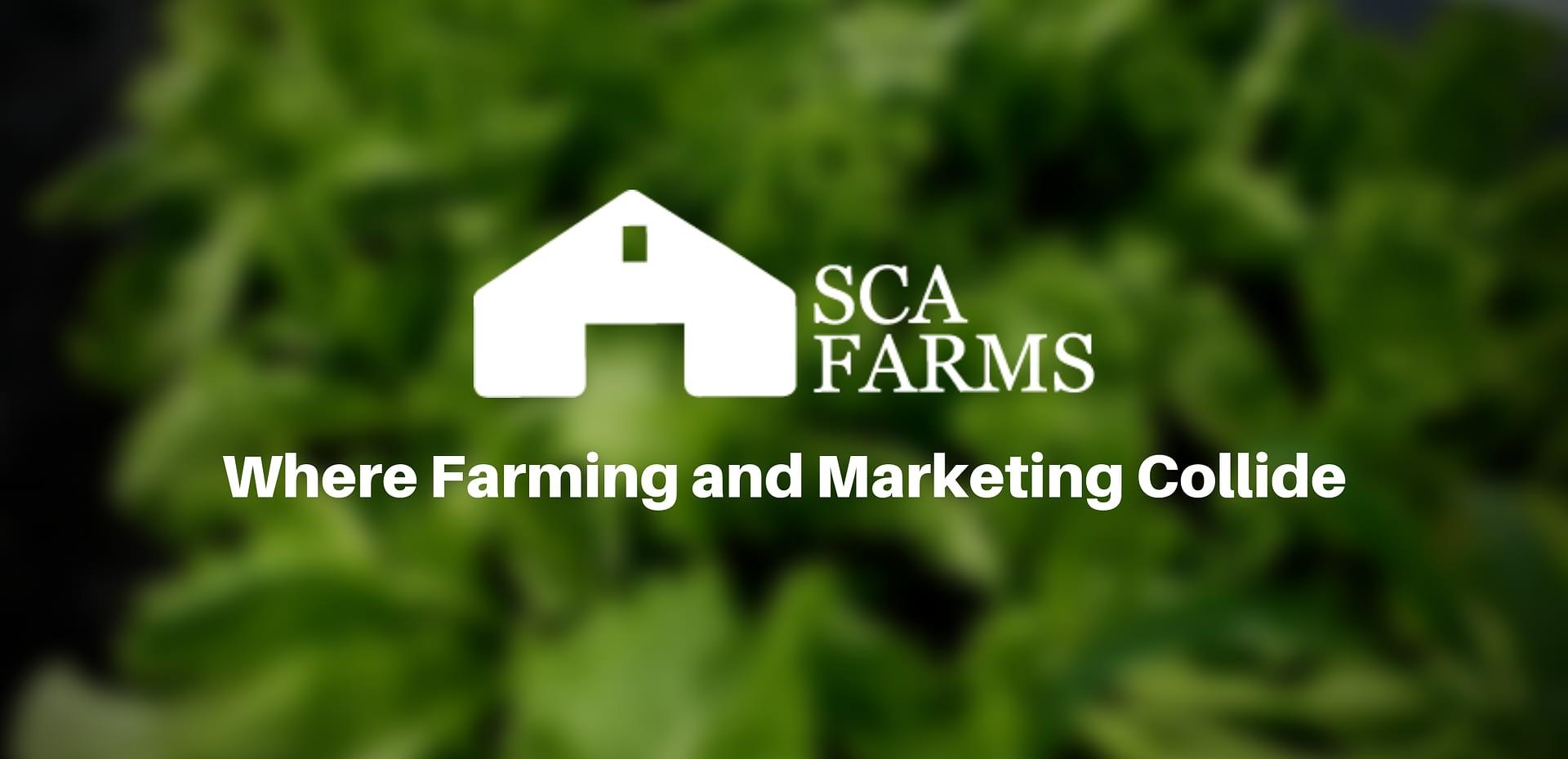 SCA Farms Image_bg